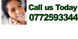 waste removal services harare