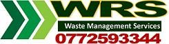waste removals services harare